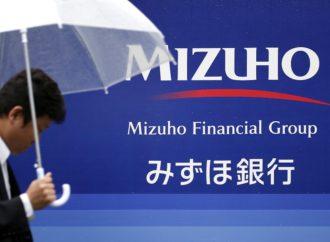 Vodeća japanska banka ukida trećinu radnih mjesta