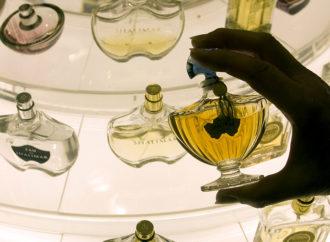 Parfemi i toaletne vode puni hemikalija i štetni
