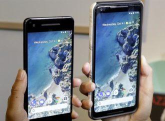 Google predstavio Pixel telefon kojim želi da nadmaši iPhone
