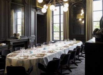Gi Savoj ponovo najbolji restoran na svijetu