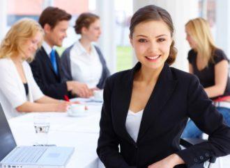 Treba li zaposlenima zabraniti pristup službenim mejlovima van radnog vremena?
