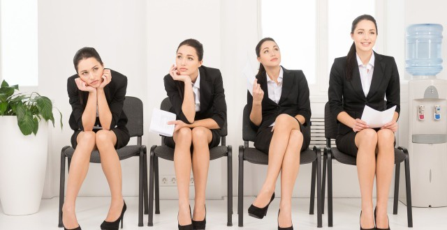 Forbsova lista 10 moćnih savjeta za liderski govor tijela