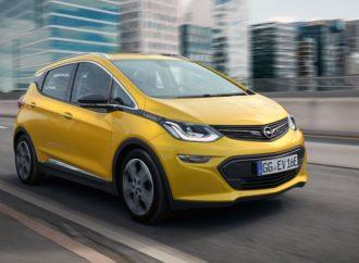 Da li su električni automobili samo za bogate?