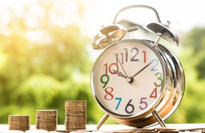 Evo kako bogati ljudi uštede novac