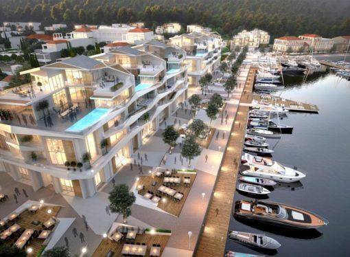 U PortoNovi će 2018. biti uloženo 288 miliona eura