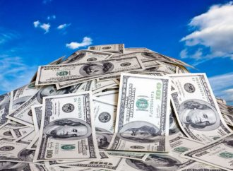 Mladi Amerikanac dobio 451 milion dolara na lutriji