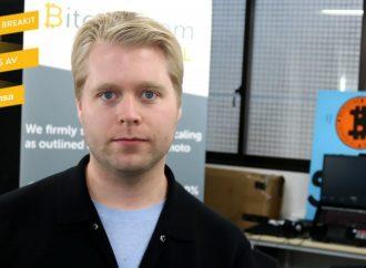 Suosnivač stranice Bitcoin.com, prodao svoje bitkoine