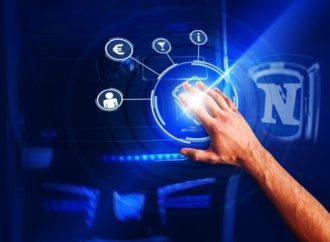Biometrijski gejming podiže igru na viši nivo