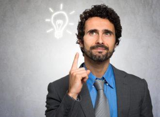 Poslovne ideje koje vam mogu pružiti finansijsku slobodu