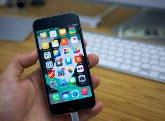 Ove aplikacije tajno skidaju novac sa računa