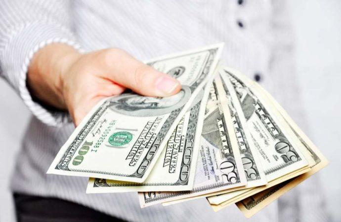 Ovih deset stvari bogati ljudi nikada ne rade