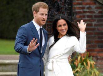 6 strogih pravila kraljevske porodice koje će Megan Markl morati da prati