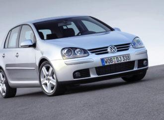 Ovo su najprodavaniji automobili u Evropi ove godine