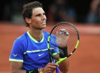 Nadal najbolji sportista Španije u istoriji