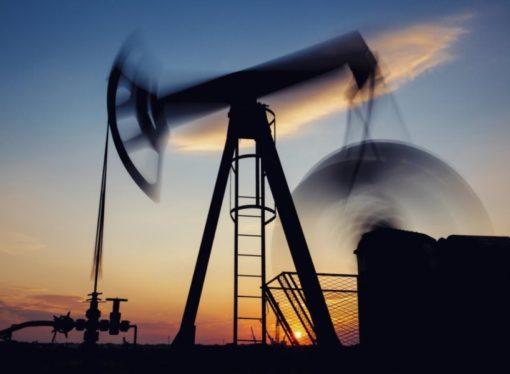 Potrošnja nafte će biti na vrhuncu za 20 godina