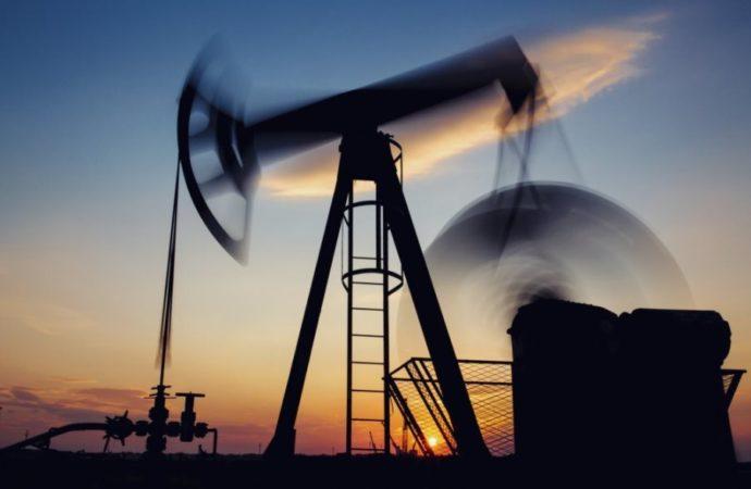 Cijene nafte pale drugu sedmicu zaredom