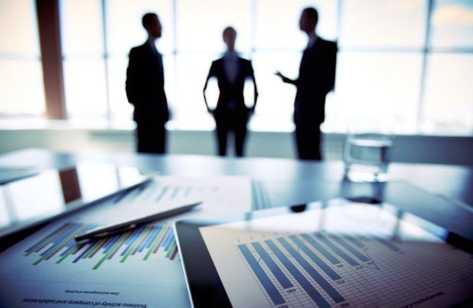 5 stvari koje treba pratiti u radu konkurencije
