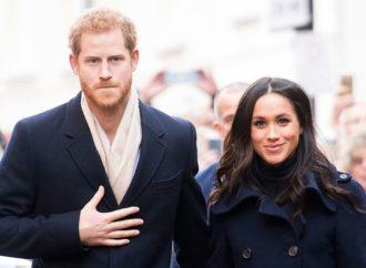 Pravila kraljevske porodice koje će Megan Markl morati da prati
