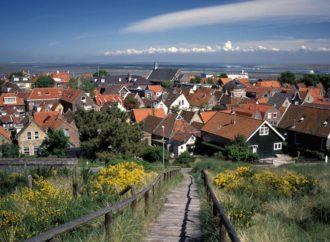 Selo u Njemačkoj prodato za 140.000 evra