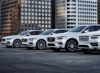 Auto industrija se prilagođava kupcima