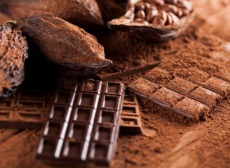 Da li svijet ostaje bez čokolade?