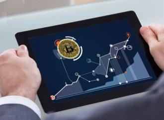 Da li će u Davosu biti stavljena tačka na kriptovalute?