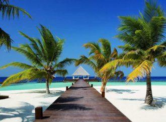 Noćenje na ovom ostrvu košta 45.000 dolara