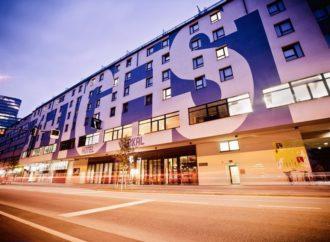 Bečki hoteli dobijaju digitalne portire