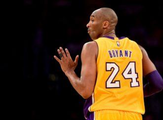 Kojim se poslovima bavila kompanija Kobea Bryanta vrijedna preko 2 milijarde dolara