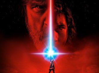 Film koji je za 20 dana zaradio više od milijardu dolara