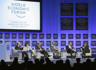 10 najbogatijih u Davosu