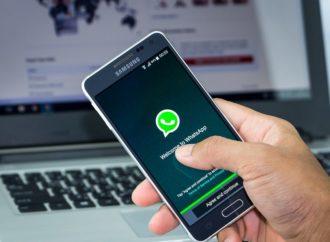 WhatsApp lansirao aplikaciju za mala preduzeća