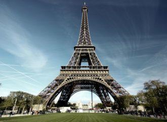 Ovo su najvrijedniji evropski spomenici