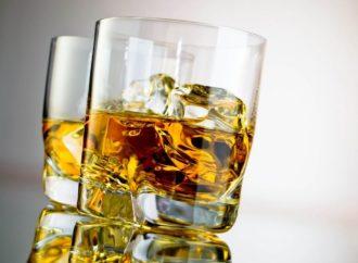 Litvanija uvela kontroverzan zakon o alkoholu