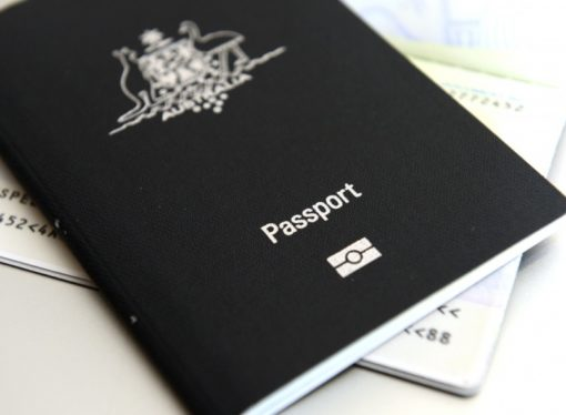 Zemlja sa 'najskupljim' pasošem