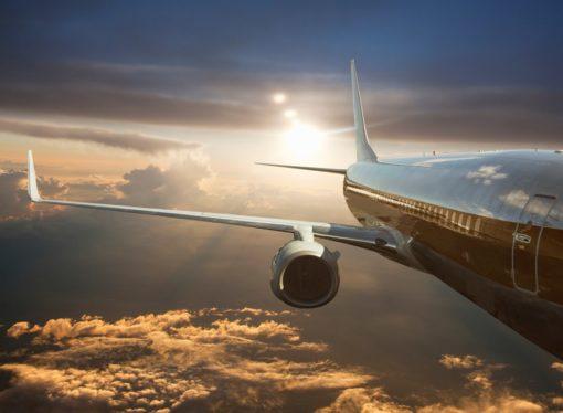 Zašto letovi na istim relacijama traju duže nego prije 40 godina?