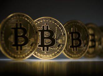 Bitkoin od početka godine izgubio 50 odsto vrijednosti