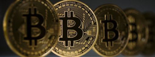 Na svijetu postoji oko 200 bitkoin milijardera