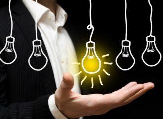 10 najprofitabilnijih oblasti za započinjanje sopstvenog biznisa