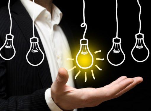 Zašto bi bilo idealno da sami finansirate svoj biznis