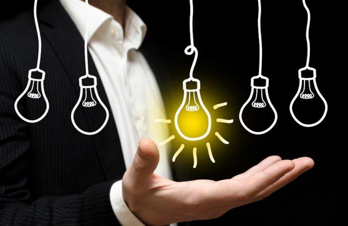 Osam trenutno najboljih grana industrije za pokretanje biznisa