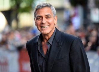 Kluni se vraća na male ekrane poslije 20 godina