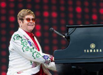 Elton Džon odlazi u penziju