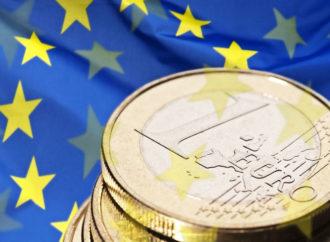Ko će prije uvesti euro – Bugarska, Hrvatska ili Rumunija?