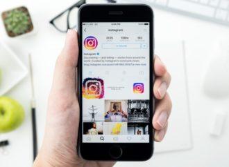Na Instagramu kupovina robe bez napuštanja aplikacije