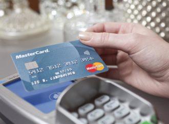 """""""Mastercard"""" prikazao nove koncepte plaćanja računa"""
