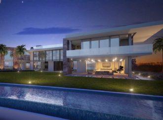 Najskuplja kuća na svijetu košta pola milijarde dolara