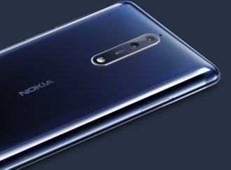 Nokia priprema telefon sa pet objektiva