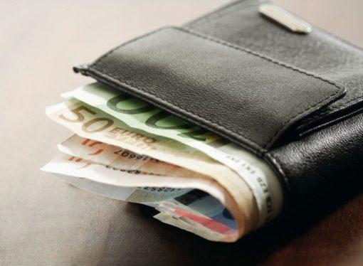 5.000 bankara u EU zarađuje više od milion eura godišnje