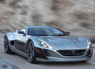 Novi komšijski električni superautomobil stiže u Ženevu